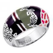 Bague Kenzo Bijoux  70044861102