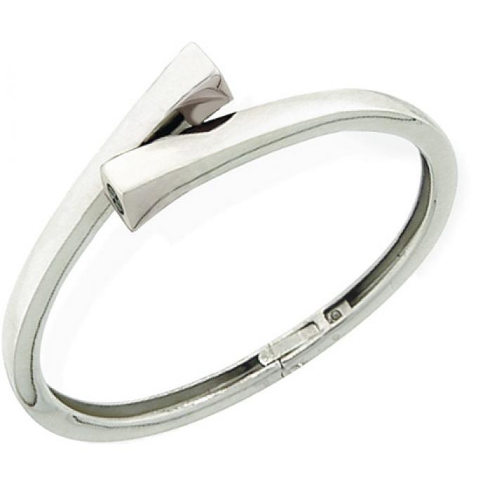 Kenzo Bijoux , Bracelet Kenzo 15064441100 , Bracelet Kenzo