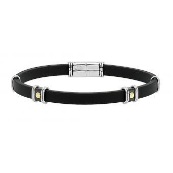 Bracelet Jourdan FZ002H - Femme - Jourdan
