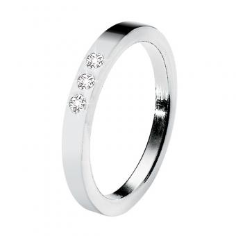 S8530 CULT Bague Diamants
