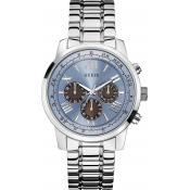 Montre Guess W0379G6