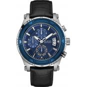Montre Guess W0673G4
