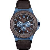 Montre Guess W0674G5