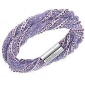 Bracelet Swarovski  5202327