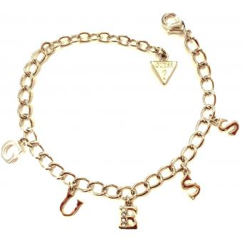 guess-bijoux - ubb61082