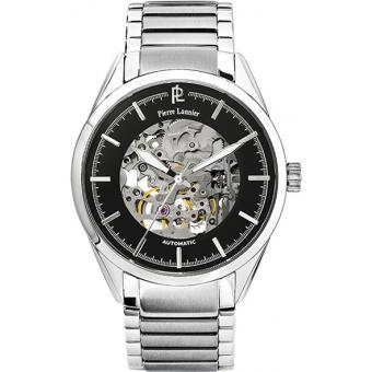 pierre-lannier-montres - 318a131
