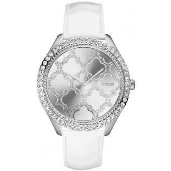 guess-montres - w0579l3
