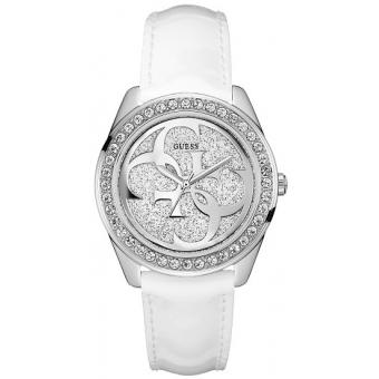 Montre Guess G Twist W0627L4