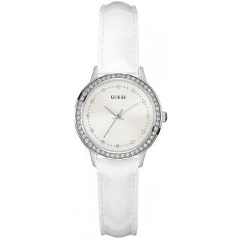 guess-montres - w0648l5