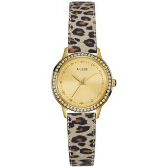 guess-montres - w0648l8