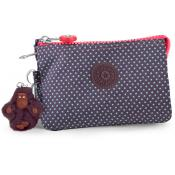 TROUSSE CREATIVITY S - Kipling