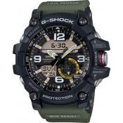 Montre Casio G-Shock Mudmaster GG-1000-1A3ER