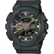Montre Casio G-Shock G-Specials GMA-S110CM-3AER