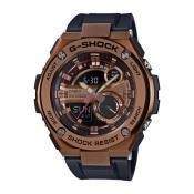 Montre Casio G-Shock G-Classic GST-210B-4AER