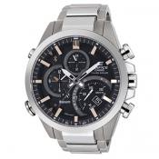 Casio - Montre Casio New Edifice EQB-500D-1A2ER - Montre Casio