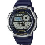 Montre Casio Collection AE-1000W-2AVEF