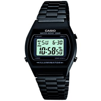 Montre Casio Acier Casio Collection B640WB-1AEF - Mixte