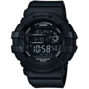 Casio - Montre Casio Baby-G BGD-140-1AER - Montre Casio - Collection Baby-G