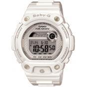 Montre Casio Alarme Chrono Digitale BLX-100-7ER - Casio