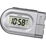 réveil Casio  DQ-543-8EF - Femme