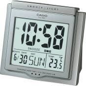 réveil Casio  DQ-750-8ER - Femme