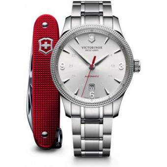 Montre Victorinox Alliance 241715,1