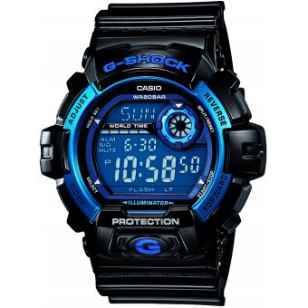 Montre Casio G-Shock G-8900A-1ER