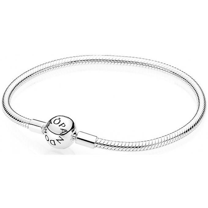 Avis Bracelet Coulissant Pandora | IUCN Water