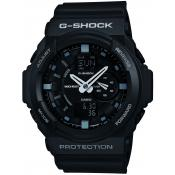 Montre Casio G-Shock GA-150-1AER
