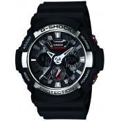 Montre Casio G-Shock GA-200-1AER