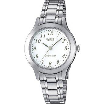 Casio - Montre Casio LTP-1128A-7BEF - Montre Casio