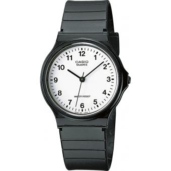 Casio - Montre Casio MQ-24-7BLLGF - Montre Casio