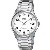 Montre Casio MTP-1183PA-7BEF
