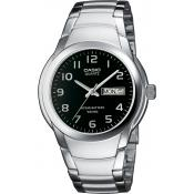 Montre Casio Acier Casio Collection MTP-1229D-1AVEF - Homme