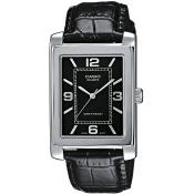 Montre Casio  Rectangulaire MTP-1234PL-1AEF