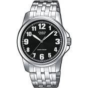 Montre Casio Acier Casio Collection MTP-1260PD-1BEF - Homme