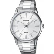 Montre Casio Acier Casio Collection MTP-1303PD-7AVEF - Homme