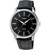 Casio - Montre Casio MTP-1303L-1AVEF - Montre Chic
