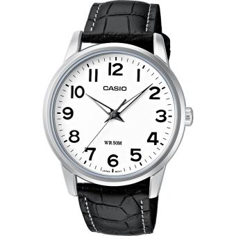 Casio - Montre Casio MTP-1303L-7BVEF - Montre Casio