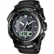 Montre Casio  Chrono Dateur PRW-5100-1ER