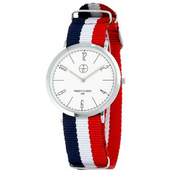 Montre Trendy Classic Whitley CT1025-01