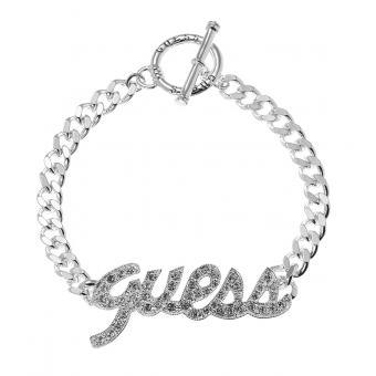 Bracelet Guess UBB10701 - Femme - Guess