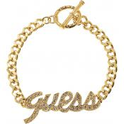Bracelet Guess UBB10703 - Guess - Or
