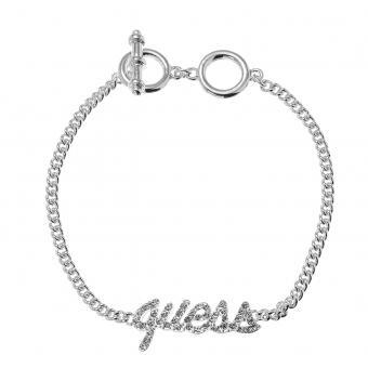 Bracelet Guess UBB10704 - Femme - Guess