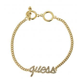 Bracelet Guess UBB10706 - Femme - Guess