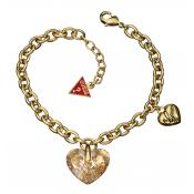 Bracelet Guess Bijoux  UBB11211 - Or