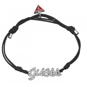Bracelet Guess UBB12101 - Femme - Guess