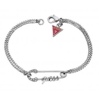 Bracelet Guess UBB80810 - Femme - Guess