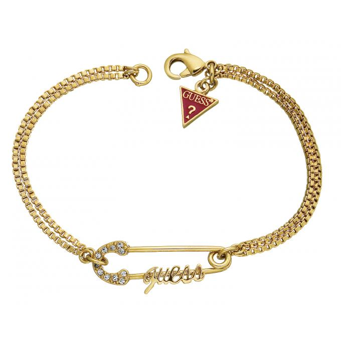 Bracelet guess collection homme