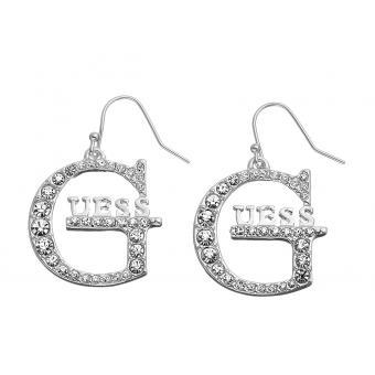 Boucles d'oreilles Guess UBE10901 - Femme - Guess